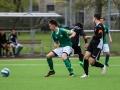 Tallinna FC Levadia-Tallinna FC Infonet (U-17)(12.05.15) (48 of 233).jpg