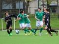 Tallinna FC Levadia-Tallinna FC Infonet (U-17)(12.05.15) (49 of 233).jpg