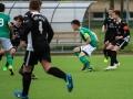 Tallinna FC Levadia-Tallinna FC Infonet (U-17)(12.05.15) (5 of 233).jpg