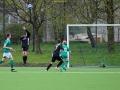Tallinna FC Levadia-Tallinna FC Infonet (U-17)(12.05.15) (50 of 233).jpg