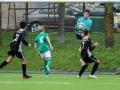 Tallinna FC Levadia-Tallinna FC Infonet (U-17)(12.05.15) (51 of 233).jpg