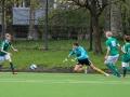 Tallinna FC Levadia-Tallinna FC Infonet (U-17)(12.05.15) (52 of 233).jpg