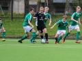 Tallinna FC Levadia-Tallinna FC Infonet (U-17)(12.05.15) (53 of 233).jpg