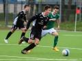 Tallinna FC Levadia-Tallinna FC Infonet (U-17)(12.05.15) (55 of 233).jpg