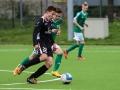 Tallinna FC Levadia-Tallinna FC Infonet (U-17)(12.05.15) (56 of 233).jpg