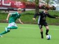 Tallinna FC Levadia-Tallinna FC Infonet (U-17)(12.05.15) (57 of 233).jpg