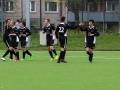 Tallinna FC Levadia-Tallinna FC Infonet (U-17)(12.05.15) (58 of 233).jpg