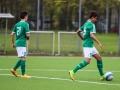 Tallinna FC Levadia-Tallinna FC Infonet (U-17)(12.05.15) (59 of 233).jpg