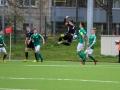 Tallinna FC Levadia-Tallinna FC Infonet (U-17)(12.05.15) (6 of 233).jpg