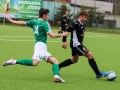 Tallinna FC Levadia-Tallinna FC Infonet (U-17)(12.05.15) (60 of 233).jpg
