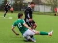 Tallinna FC Levadia-Tallinna FC Infonet (U-17)(12.05.15) (61 of 233).jpg