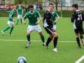 Tallinna FC Levadia-Tallinna FC Infonet (U-17)(12.05.15) (62 of 233).jpg
