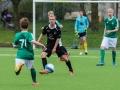 Tallinna FC Levadia-Tallinna FC Infonet (U-17)(12.05.15) (63 of 233).jpg
