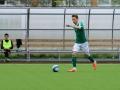 Tallinna FC Levadia-Tallinna FC Infonet (U-17)(12.05.15) (64 of 233).jpg