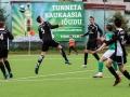 Tallinna FC Levadia-Tallinna FC Infonet (U-17)(12.05.15) (65 of 233).jpg