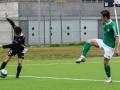 Tallinna FC Levadia-Tallinna FC Infonet (U-17)(12.05.15) (66 of 233).jpg