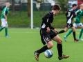 Tallinna FC Levadia-Tallinna FC Infonet (U-17)(12.05.15) (68 of 233).jpg