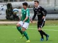 Tallinna FC Levadia-Tallinna FC Infonet (U-17)(12.05.15) (69 of 233).jpg