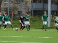 Tallinna FC Levadia-Tallinna FC Infonet (U-17)(12.05.15) (7 of 233).jpg
