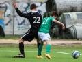 Tallinna FC Levadia-Tallinna FC Infonet (U-17)(12.05.15) (70 of 233).jpg