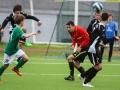 Tallinna FC Levadia-Tallinna FC Infonet (U-17)(12.05.15) (71 of 233).jpg
