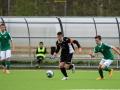 Tallinna FC Levadia-Tallinna FC Infonet (U-17)(12.05.15) (72 of 233).jpg