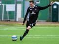 Tallinna FC Levadia-Tallinna FC Infonet (U-17)(12.05.15) (73 of 233).jpg