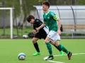 Tallinna FC Levadia-Tallinna FC Infonet (U-17)(12.05.15) (74 of 233).jpg