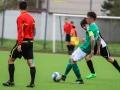 Tallinna FC Levadia-Tallinna FC Infonet (U-17)(12.05.15) (75 of 233).jpg