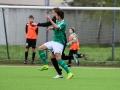 Tallinna FC Levadia-Tallinna FC Infonet (U-17)(12.05.15) (76 of 233).jpg