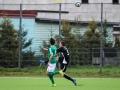 Tallinna FC Levadia-Tallinna FC Infonet (U-17)(12.05.15) (77 of 233).jpg
