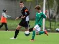 Tallinna FC Levadia-Tallinna FC Infonet (U-17)(12.05.15) (78 of 233).jpg