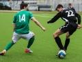 Tallinna FC Levadia-Tallinna FC Infonet (U-17)(12.05.15) (79 of 233).jpg