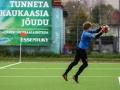 Tallinna FC Levadia-Tallinna FC Infonet (U-17)(12.05.15) (8 of 233).jpg