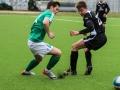 Tallinna FC Levadia-Tallinna FC Infonet (U-17)(12.05.15) (80 of 233).jpg