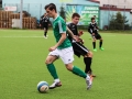 Tallinna FC Levadia-Tallinna FC Infonet (U-17)(12.05.15) (81 of 233).jpg