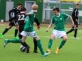 Tallinna FC Levadia-Tallinna FC Infonet (U-17)(12.05.15) (82 of 233).jpg