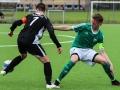 Tallinna FC Levadia-Tallinna FC Infonet (U-17)(12.05.15) (83 of 233).jpg