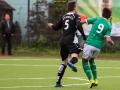 Tallinna FC Levadia-Tallinna FC Infonet (U-17)(12.05.15) (84 of 233).jpg