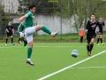 Tallinna FC Levadia-Tallinna FC Infonet (U-17)(12.05.15) (85 of 233).jpg