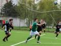 Tallinna FC Levadia-Tallinna FC Infonet (U-17)(12.05.15) (86 of 233).jpg