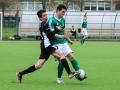 Tallinna FC Levadia-Tallinna FC Infonet (U-17)(12.05.15) (87 of 233).jpg