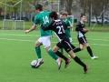 Tallinna FC Levadia-Tallinna FC Infonet (U-17)(12.05.15) (88 of 233).jpg