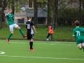 Tallinna FC Levadia-Tallinna FC Infonet (U-17)(12.05.15) (9 of 233).jpg
