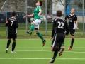 Tallinna FC Levadia-Tallinna FC Infonet (U-17)(12.05.15) (90 of 233).jpg