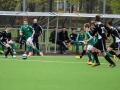 Tallinna FC Levadia-Tallinna FC Infonet (U-17)(12.05.15) (91 of 233).jpg