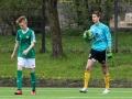 Tallinna FC Levadia-Tallinna FC Infonet (U-17)(12.05.15) (92 of 233).jpg