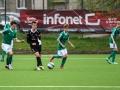 Tallinna FC Levadia-Tallinna FC Infonet (U-17)(12.05.15) (93 of 233).jpg