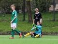 Tallinna FC Levadia-Tallinna FC Infonet (U-17)(12.05.15) (94 of 233).jpg
