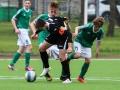 Tallinna FC Levadia-Tallinna FC Infonet (U-17)(12.05.15) (95 of 233).jpg